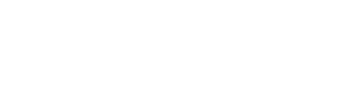 Franklin Croft Hospitality